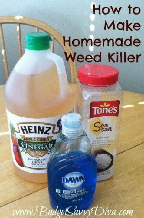 Image Result For Cleaning With Vinegar And Dawn And Baking Soda