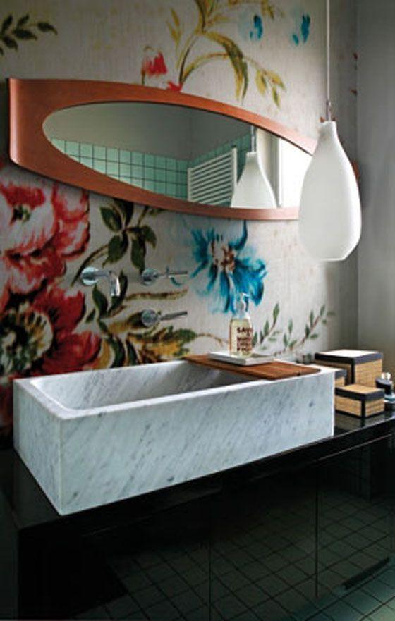 Strak Landelijke Badkamer ~ coating een coating is een iets glanzend materiaal denk