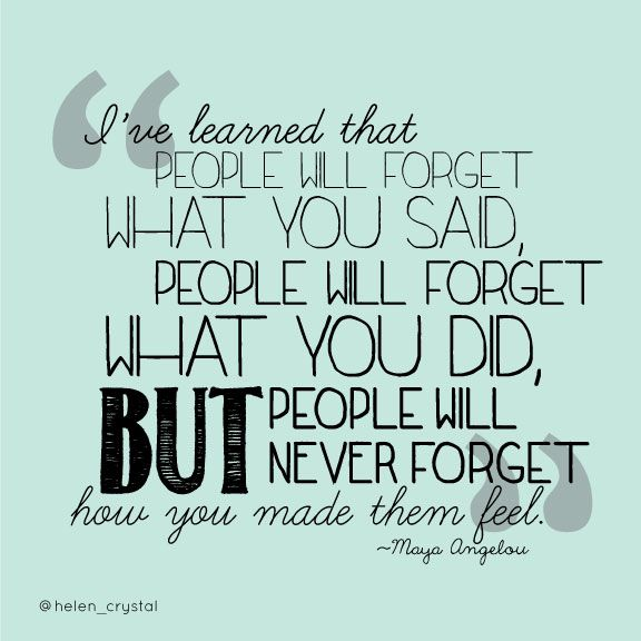 Image result for maya angelou quotes quotes