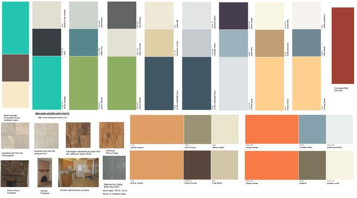 pin by bob ashpole on colors pinterest on interior designer paint choices id=50311