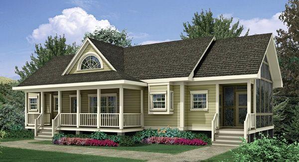 Raised Ranch Front Porch Ideas Joy Studio Design Gallery