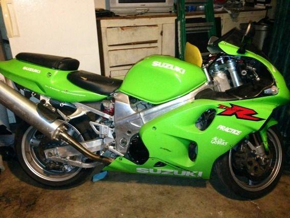Craigslist Fresno Madera Motorcycle Parts   Reviewmotors.co