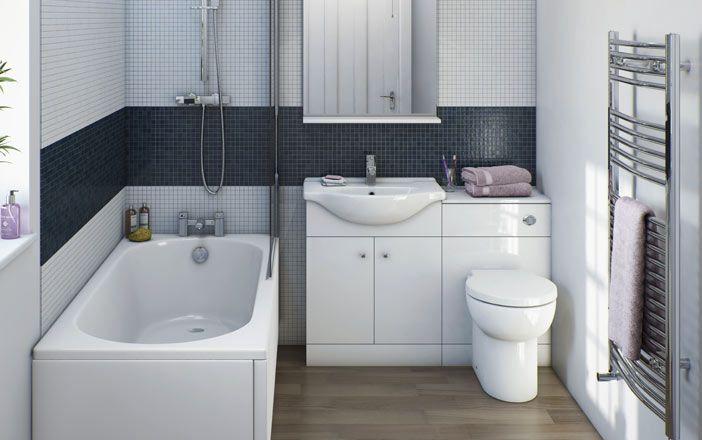 Bathroom Furniture Victoria Plumb With Awesome Minimalist