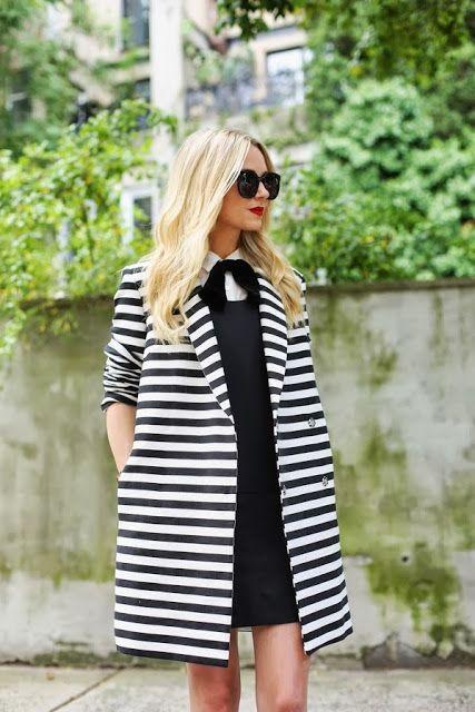 Atlantic Pacific Blog, Fashion Blogger, Blair Eadie