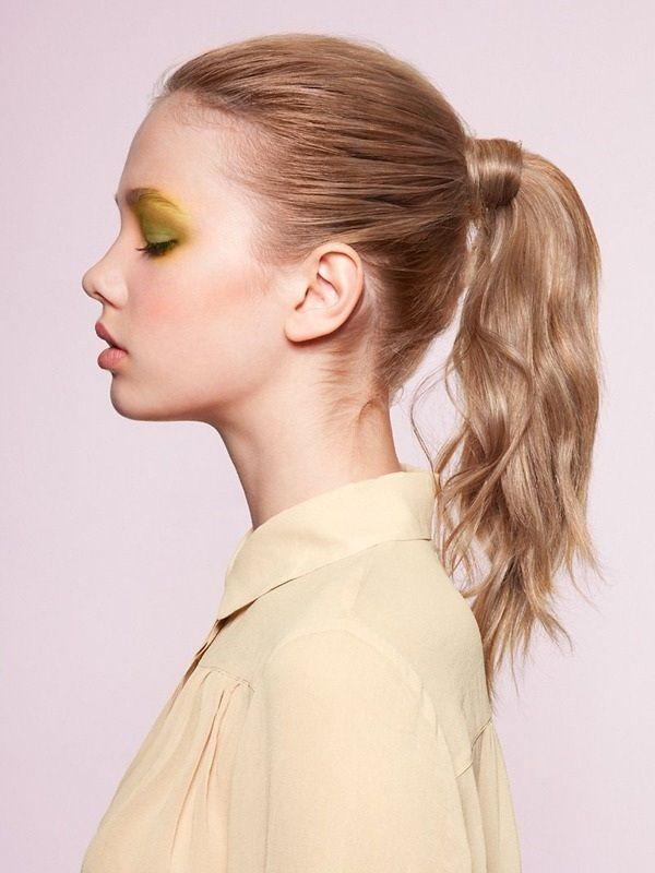 Pastel Spring Makeup Inspiration 14
