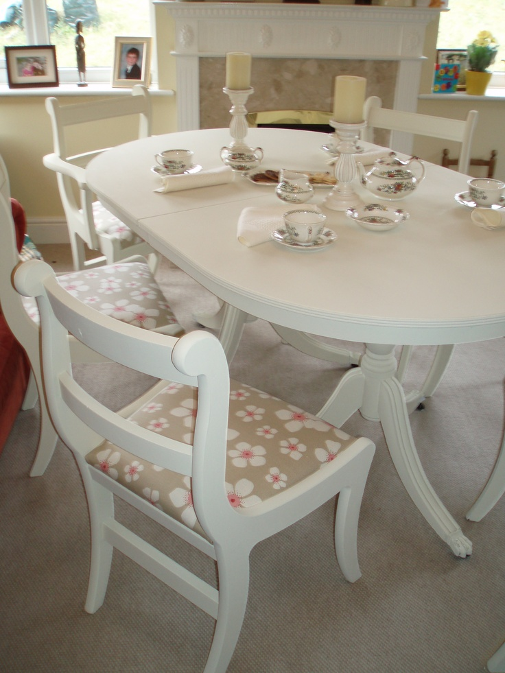 pinterest on hand painted dining room tables id=44141