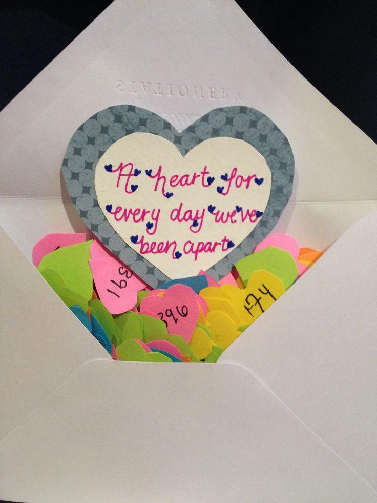 Gift Ideas For Boyfriend Gift Ideas For Ldr Boyfriend