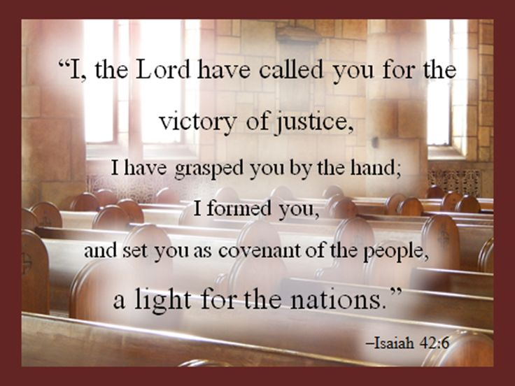 Catholic Bible Quotes QuotesGram