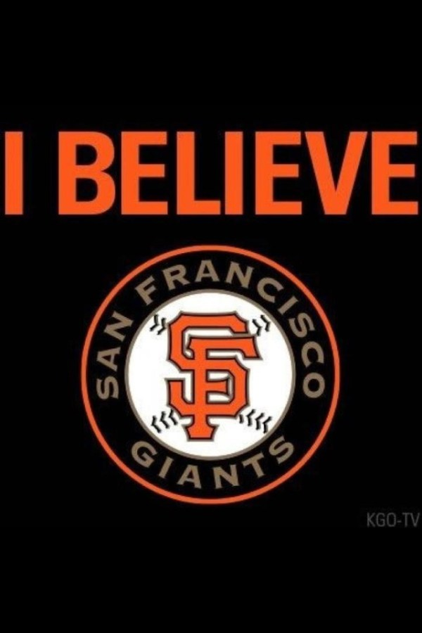 Sf Giants Quotes. QuotesGram