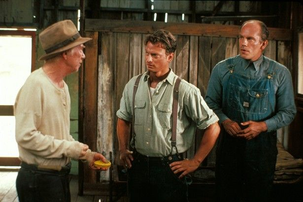 Image result for of mice and men 1992