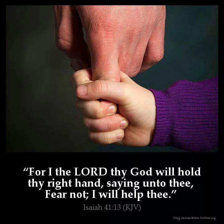 Image result for isaiah 43:13