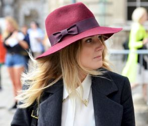 Google Image Result for http://web001.whowhatwear.com/blog/wp-content/uploads/2012/04/HATS-FASHION-WEEK-STREET-STYLE-HAT-BURGUNDY-METALTIP-COLLARED-SHIRT-JACKET-BLOGGER-STYLE-JAK-JILTOMMY-TON-STYLECOM-LUCY-WILLIAMS-FASHION-ME-NOW.png