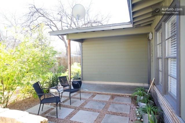 love the square concrete pavers | Patio Ideas | Pinterest on Square Concrete Patio Ideas id=53501