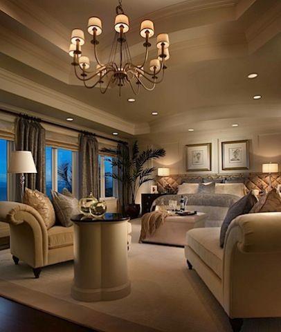 Dream Master Bedroom   decorating   Pinterest on Dream Master Bedroom  id=90623
