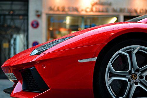Lamborghini Aventador | sexy metal | Pinterest
