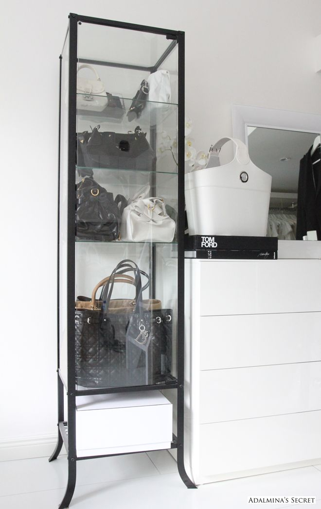 Inspiring Concepts / #IKEAcatalogus - Pistols Republic - Interior & Lifestyle