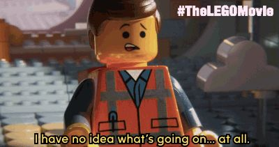 legomovie - Google Search I have no idea what's going on