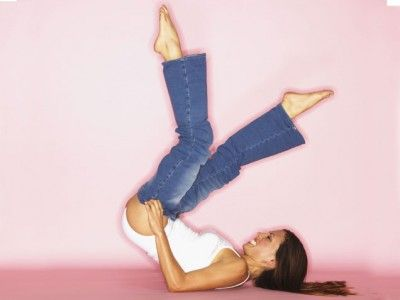 Are Your Pants Too Tight? Why 42% of Us Refuse to Buy Jeans That Actually Fit http://www.ivillage.com/why-women-are-wearing-wrong-size-jeans/5-a-554298