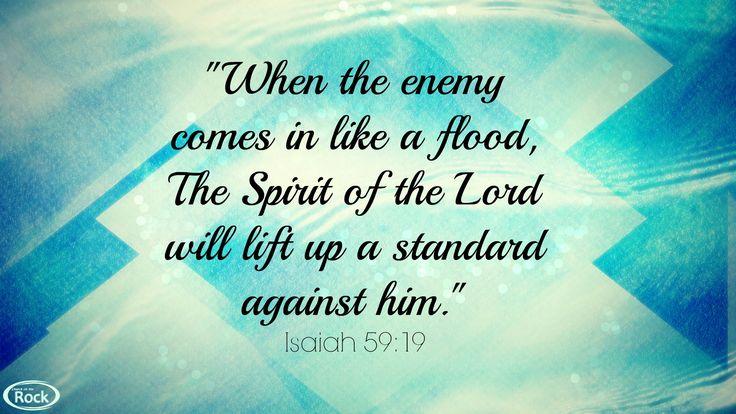 Isaiah 59:19