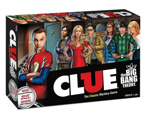 Clue: The Big Bang Theory USAopoly,http://www.amazon.com/dp/B00B4ZG7K2/ref=cm_sw_r_pi_dp_ho1ftb0V0Z85T6RZ