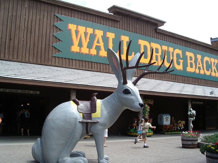 pinterest discover and save creative ideas on wall drug south dakota id=41513