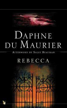 Rebecca (Aug)