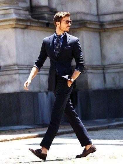 #man's_fashion