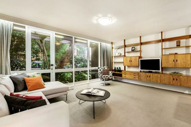 2/420 Dandenong Road Caulfield North Vic 3161 - Unit for Sale #117184667 - realestate.com.au