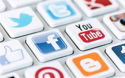 internet promotion tips