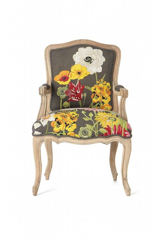 Upholstered Chair Upholstered Chair Upholstered Chair