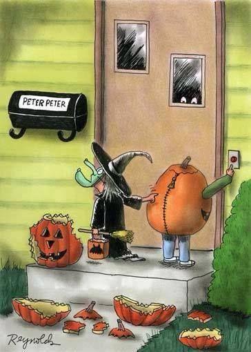 Funniest halloween, humor halloween, halloween jokes ...For more funny jokes and great humor visit www.bestfunnyjokes4u.com