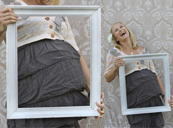 real-baby-shower-photobooth-tutorial