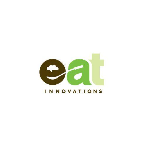 eat innovations