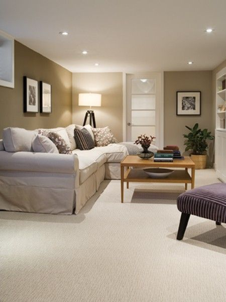 basement paint color making the house a home pinterest on basement wall paint colors id=62011