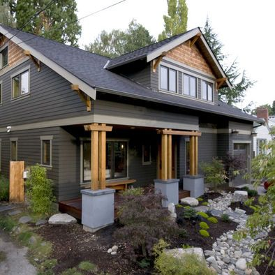 Pictures Of House Siding Designs - Sex Games on House Siding Ideas  id=12120