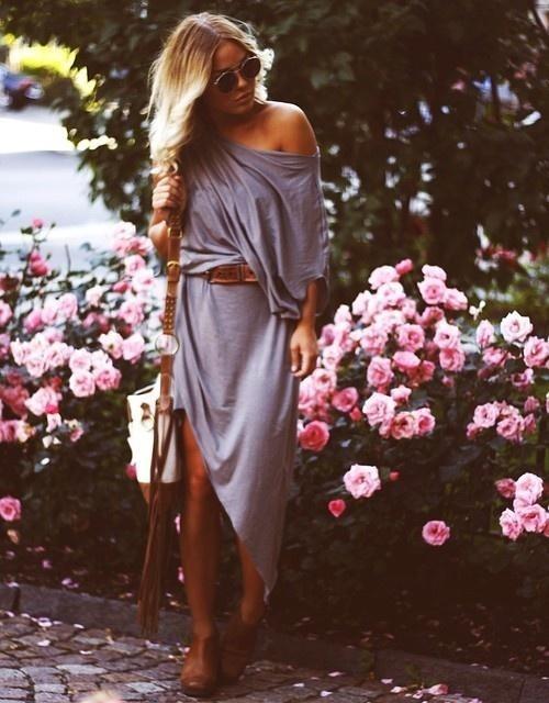 boho dress .boho dress. bohemian fashion..  www.volaga.com