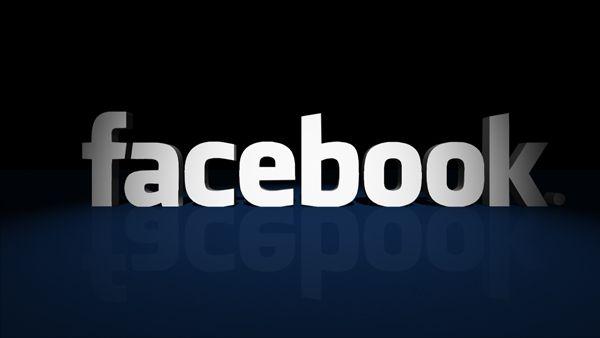Download Facebook Logo Design