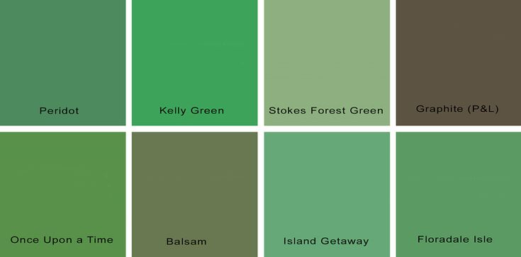 island getaway is my bedroom color for the home pinterest on kelly moore paint colors chart id=69832