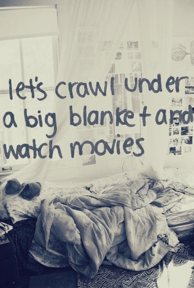 Sounds like the perfect plan to me...now I just need someone to do that with