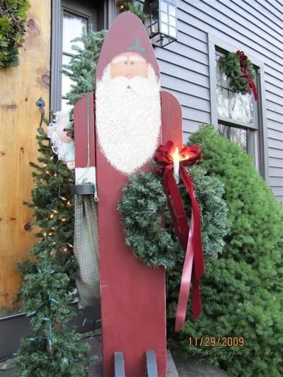 Primitive Christmas Decorating Ideas   Ideas Christmas Decorating Primitive Christmas Decorating Ideas  cb84d76c719b1268ef168144b1b2a64f   a29a5cd60fb6aff2f258e1ee615b2a95