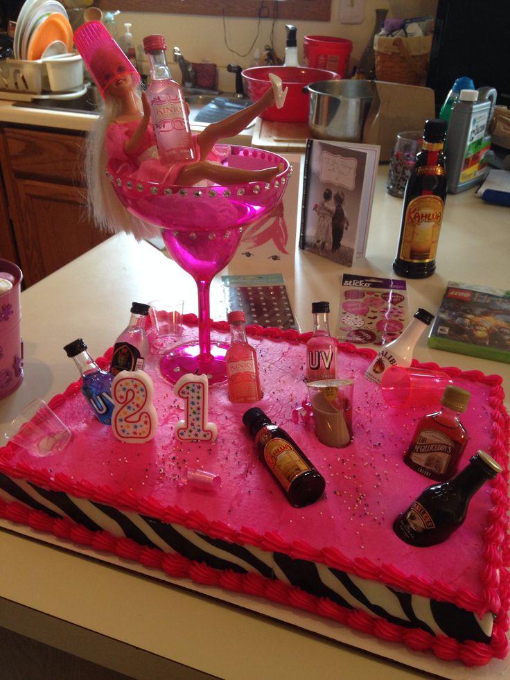 21st birthday cakes 21st birthday glass 21st birthday girl