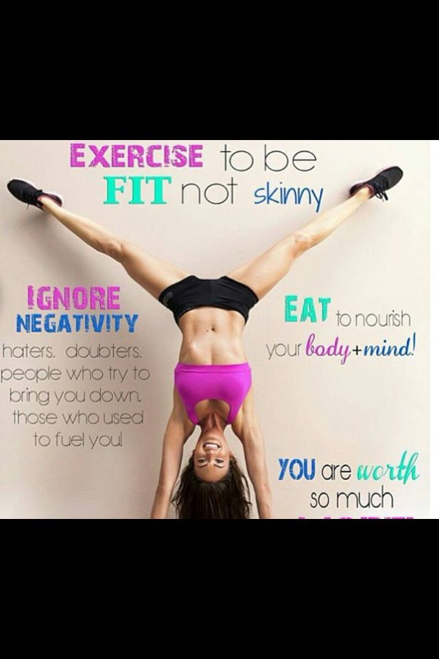 7 easy whole body exercises for busy women - trying these!