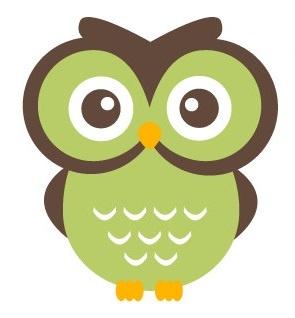 Download Cricut SCAL SVG Owl | Printables/svg files cricut | Pinterest