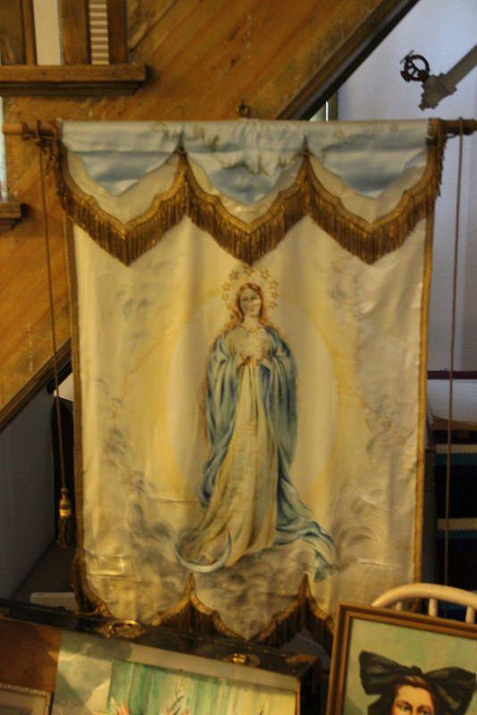 Summer Travels Ecclesiasticalsewing.wordpress.com