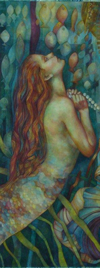 By Elisabetta Trevisan