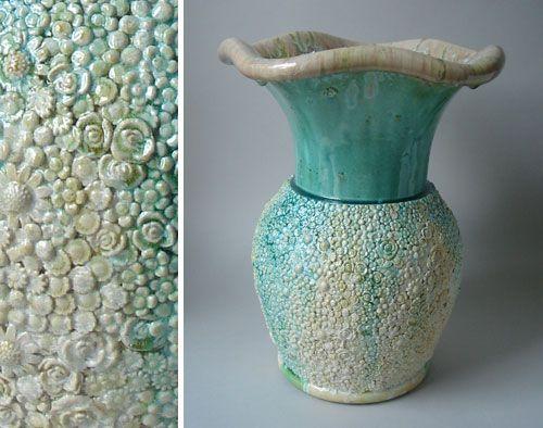 Kate Malone Ceramics Amilou