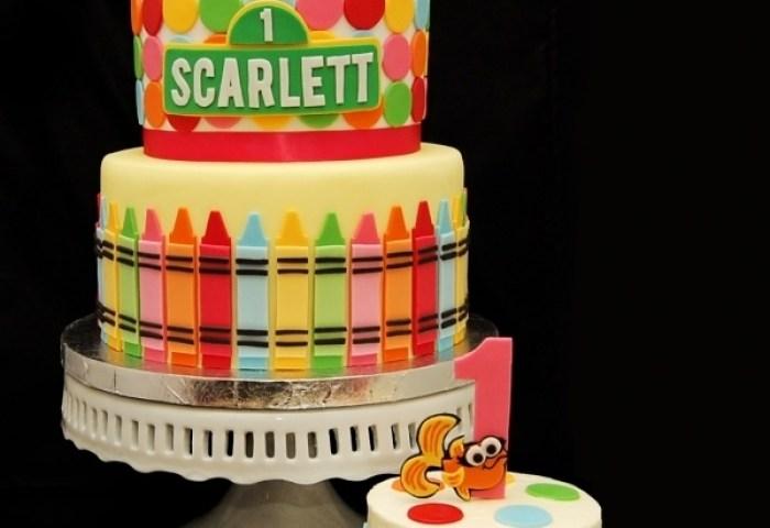 First Birthday Elmo Cake Ideas 14514 Elmo First Birthday C