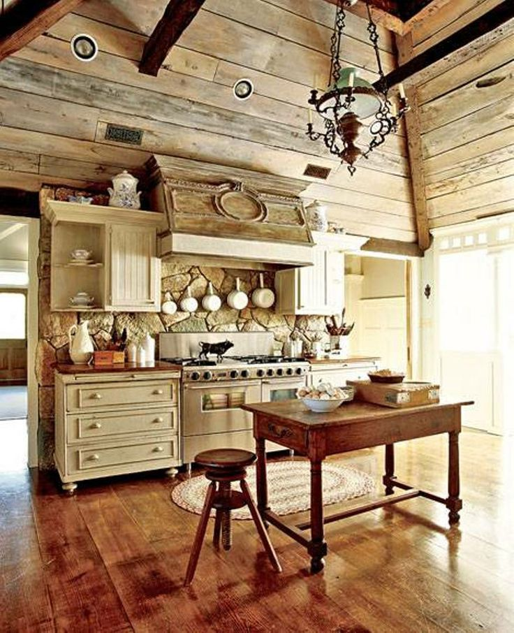 Old World Home Decorating Ideas | See your home could reduce the way you see
