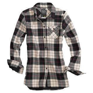Burton Player Flannel Shirt - Women's $74.95