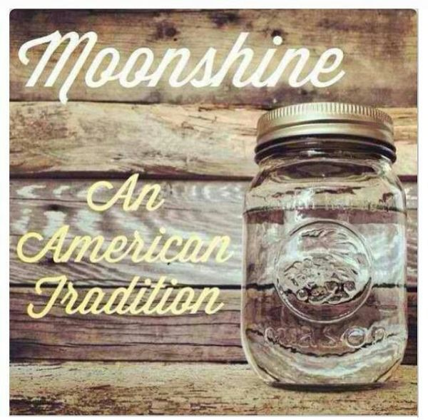 Moonshine Quotes. QuotesGram